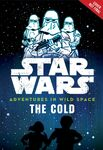 AiWS - The Cold CNF