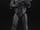 Elite Squad Trooper