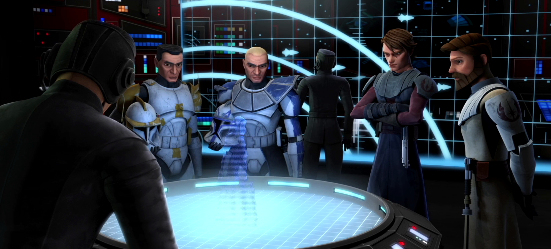 JediClonesMeeting-ARC.png