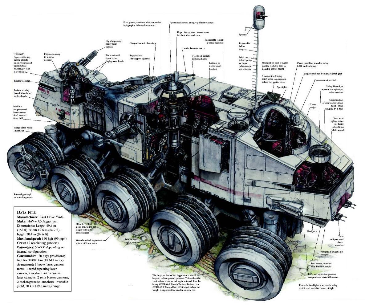 Juggernaut ICS.jpg