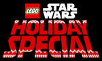 LEGO Holiday-Special