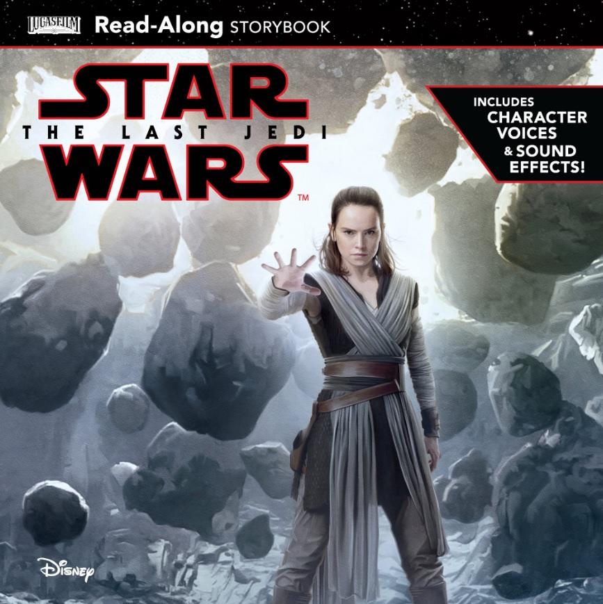 Last Jedi Read-Along Storybook.jpg