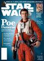 SWInsider175-Newsstand-WhiteLabel