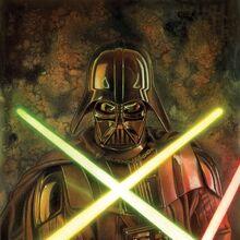 Star Wars Darth Vader 5.jpg