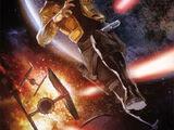The Star Wars 6