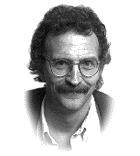 Tom M. Christopher