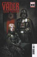 VaderDarkVisions-3-Putri