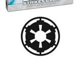 The Empire Strikes Back (TCG)