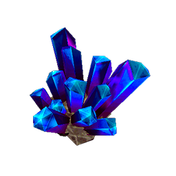 Lothalite (crystal)