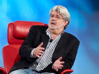 1024px-George Lucas.jpg