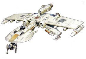 K-Wing NEGVV.jpg