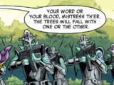 Metal Clan
