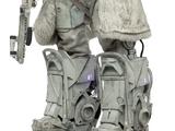 Range trooper
