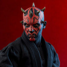 Star-wars-darth-maul-sixth-scale-thumb-100156-1.jpg