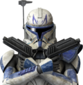 WP-TCW.png
