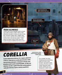 Corellia průvodce 1.jpg