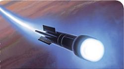 イオン・ミサイル