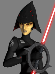 Seventh Sister-0.png