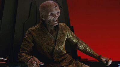 Snoke throne.jpg