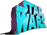 Untitled Star Wars film (Taika Waititi)