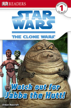 The Clone Wars - Watch Out for Jabba the Hutt!.jpg