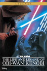 The Life and Legend of Obi-Wan Kenobi Legends
