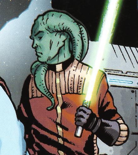 Unidentified Twi'lek Jedi (Valius Ying)