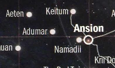 Aeten II