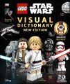 LEGOStarWarsVisualDictionaryNewEdition