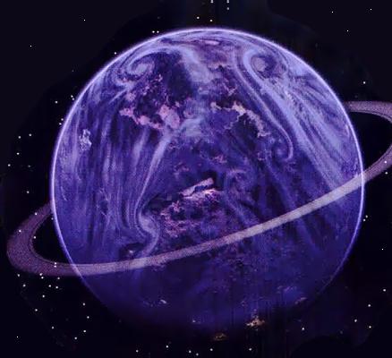 Metellos (pianeta)