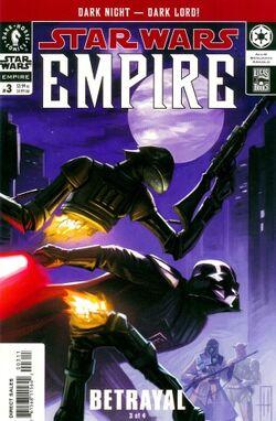 SW Empire 3.jpg