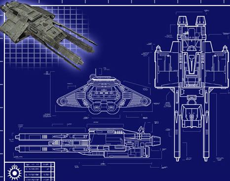 AEG-77.jpg
