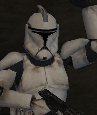 Clonetrooper35.jpg