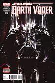 Darth Vader 16 final cover