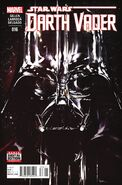Darth Vader 16 final cover
