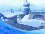 Dorn Base