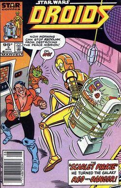 Droids Marvel 3.jpg
