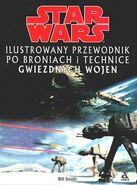 Ilustrowany przewodnik po broniach i technice Gwiezdnych wojen (b)
