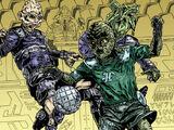 Team Coruscant