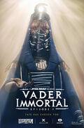 Priestess-VaderImmortalPoster