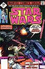 StarWars1977-6-Whitman