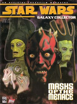 Star Wars Galaxy Collector 8.jpg