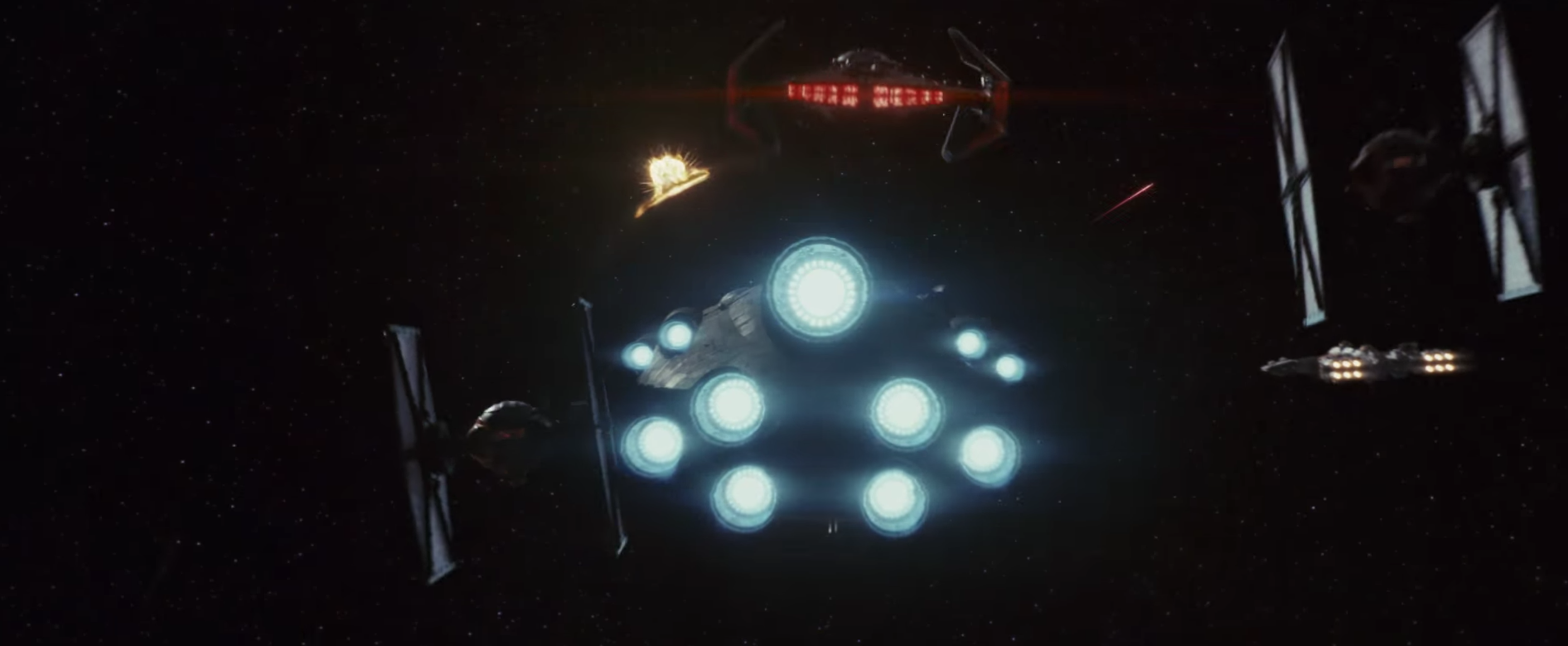Attack On The Resistance Fleet Wookieepedia Fandom