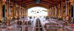 Theed Hangar.jpg