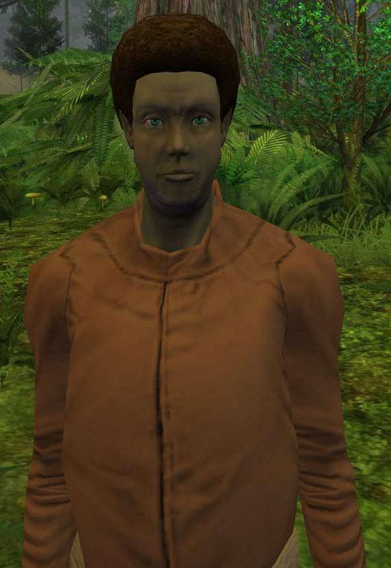 Alec (Human)