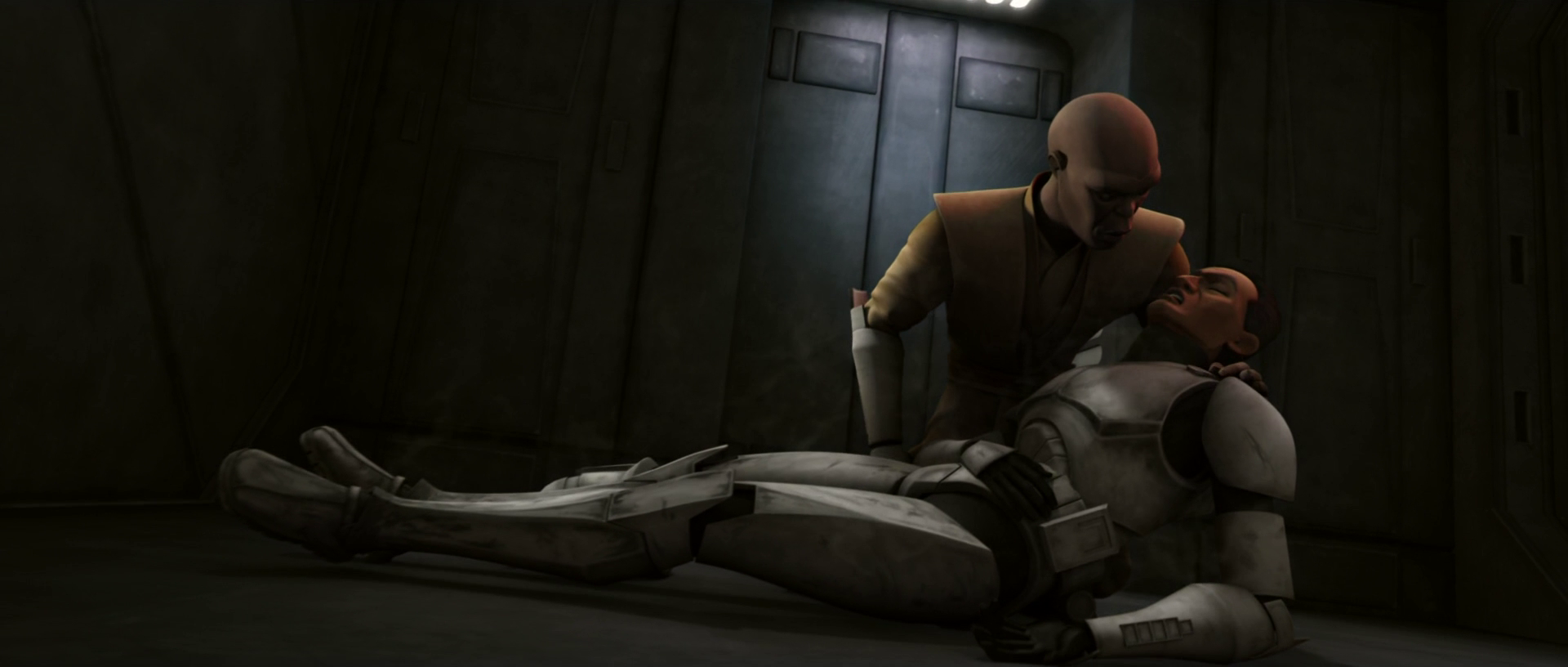 Blown up trooper2.png