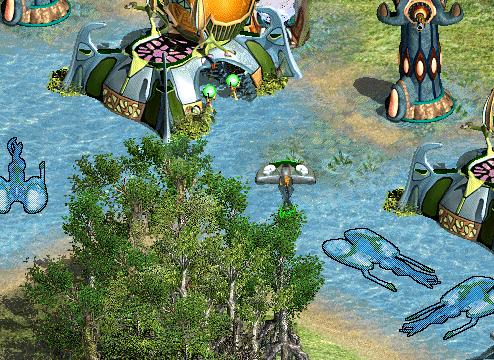 Bongomeken Collective base