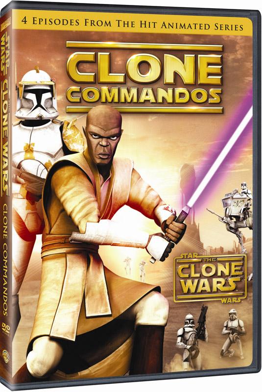 Clonecommandos.jpg