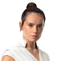 Rey Skywalker | Wookieepedia | Fandom