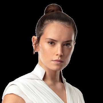 Rey Skywalker Wookieepedia Fandom